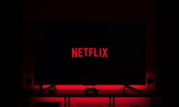 Netflix - Ιούλιος 2021: Όλες οι ταινίες, οι πρωτότυπες σειρές και τα ντοκιμαντέρ που θα δούμε το καλοκαίρι!