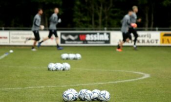 Ο ΠΑΟΚ ανακοίνωσε και επίσημα όλες τις λεπτομέρειες για την προετοιμασία της ομάδας, το βασικό στάδιο της οποίας θα διεξαχθεί στην Ολλανδία