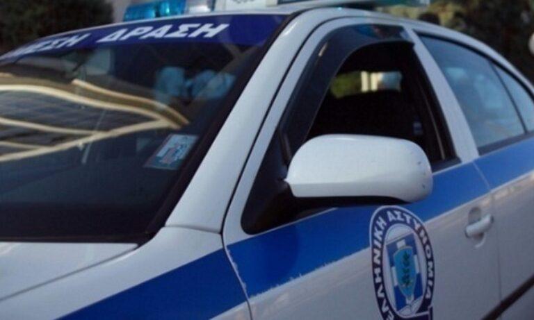 Ναύπακτος: Νεκρός πρώην αντιδήμαρχος από μαχαίρωμα στην καρδιά!