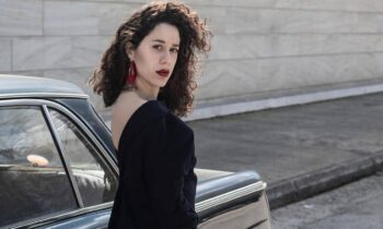 Άγριες Μέλισσες: Θύμα απάτης στο Instagram η ηθοποιός Μαρία Πετεβή