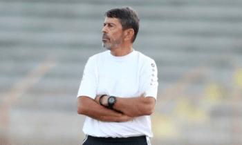 Απόλλων Σμύρνης: Και επίσημα προπονητής της «Ελαφράς Ταξιαρχίας» ο Γιάννης Πετράκης.