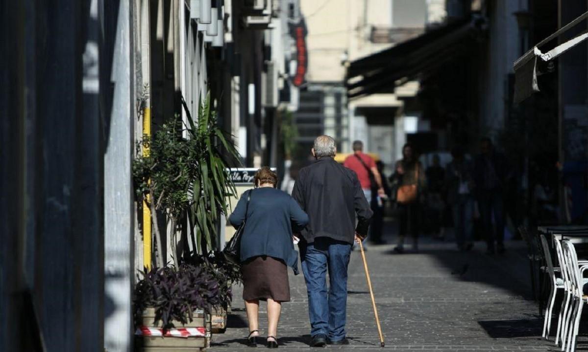 Το «να τα εκατοστήσεις» δε θα είναι πια ευχή: Νέα δεδομένα για το προσδόκιμο ζωής