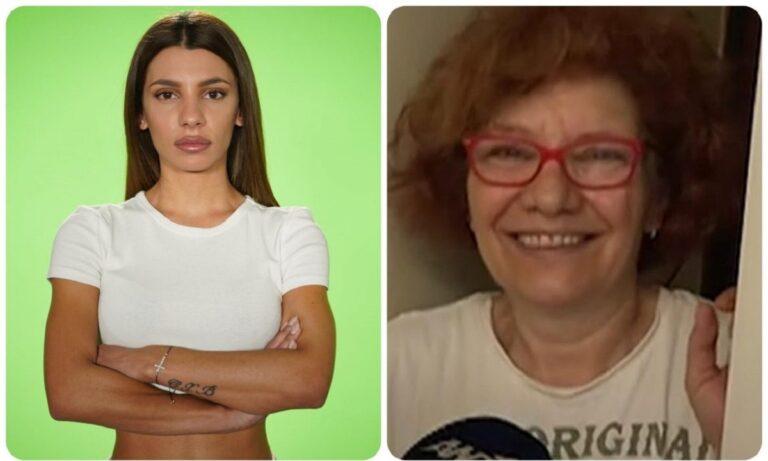 Survivor – Μάνα Μαριαλένας: «Πιστεύω από τα μάτια της ότι είναι ερωτευμένη»