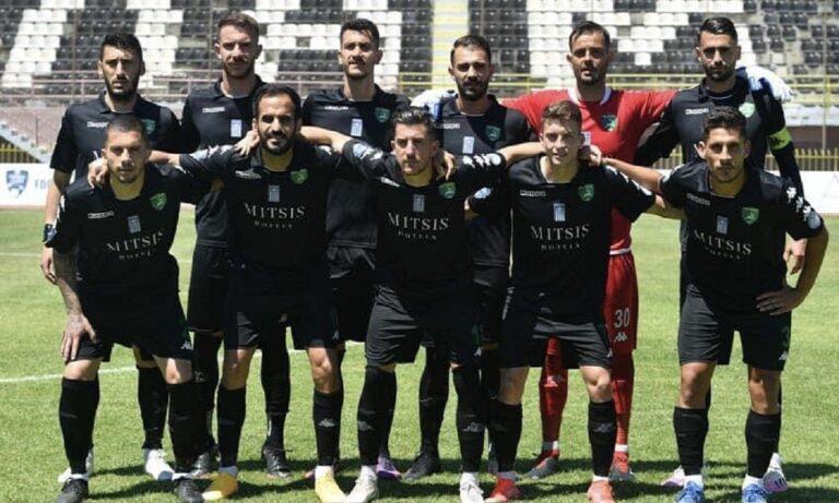 Ρόδος: Απλήρωτοι οι ποδοσφαιριστές – Η απάντηση της ΠΑΕ