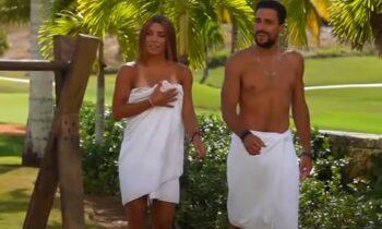 Ο Ατζούν Ιλιτζαλί φέρεται να προσφέρει χρυσό συμβόλαιο στον Σάκη Κατσούλη και τη Μαριαλένα Ρουμελιώτη για να τους «δέσει« και την επόμενη τηλεοπτική σεζόν.