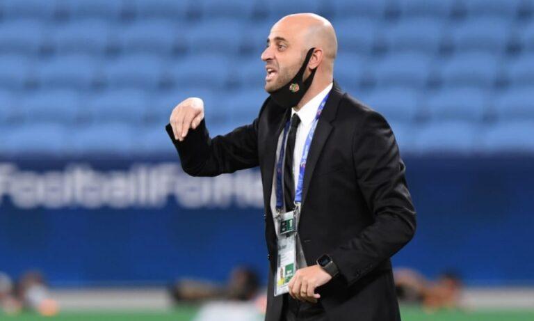 Football League: Φέρνει Ισπανό προπονητή – έκπληξη ο Πανσερραϊκός!