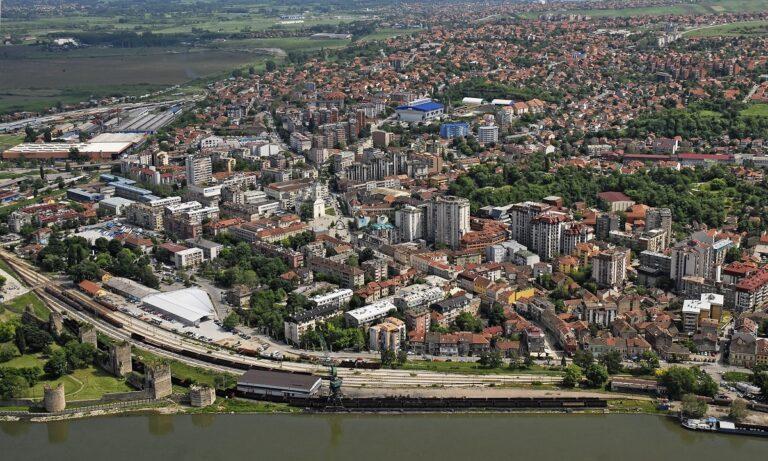 Βαλκανικό Πρωτάθλημα Στίβου 2021: Το πρόγραμμα των αγώνων