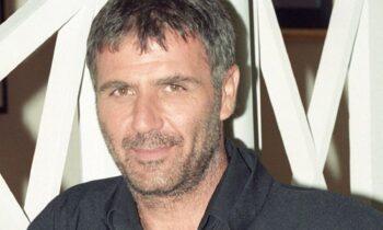 Ο άνδρας που σκότωσε με 21 μαχαιριές το Νίκο Σεργιανόπουλο φέρεται πως ξαναχτύπησε, στην Κρήτη αυτή τη φορά.