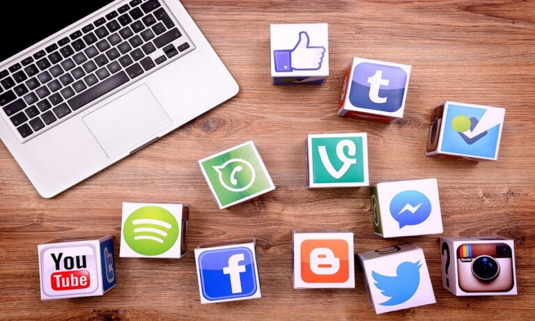 Social media: Το ανώνυμο επιθετικό προφίλ είναι δειλό στην πραγματικότητα