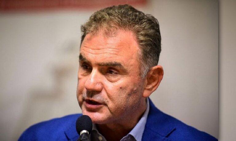 Νέο ταμείο ο Σωτηρακόπουλος στο EURO – Οι σημερινές του προτάσεις!