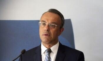 Υπουργείο Οικονομικών: Αξιώνει τη συμβολή του τραπεζικού συστήματος στην ενίσχυση της ρευστότητας στην πραγματική οικονομία.