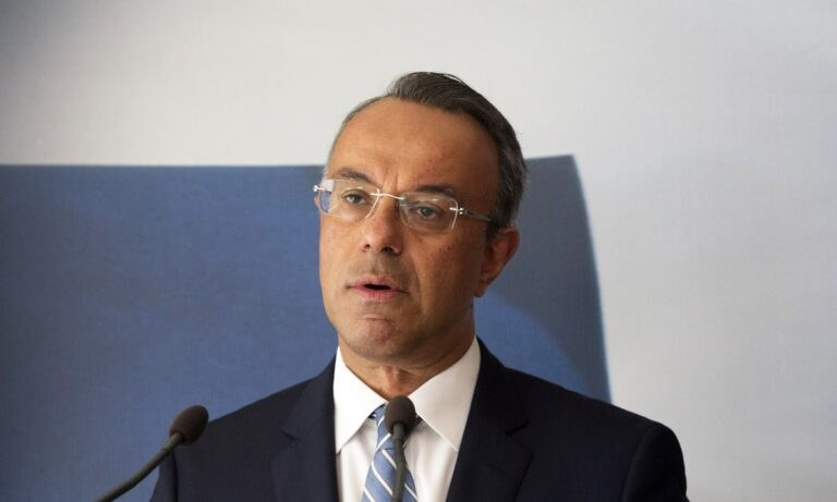 Υπουργείο Οικονομικών: Σήμα στις τράπεζες για ρευστότητα στις ΜμΕ
