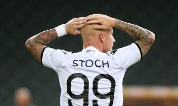 Στοχ: Επιστρέφει και πάλι στην Τουρκία!
