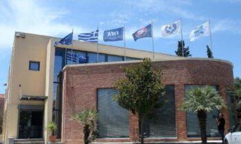 Super League 1: Αντίστροφη μέτρηση για επιστροφή του κόσμου στα ελληνικά γήπεδα