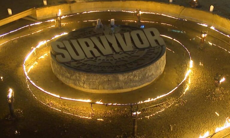 Survivor: Απίστευτο – Παίκτης ήθελε να φύγει 4 εβδομάδες νωρίτερα!