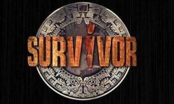 Survivor - spoiler