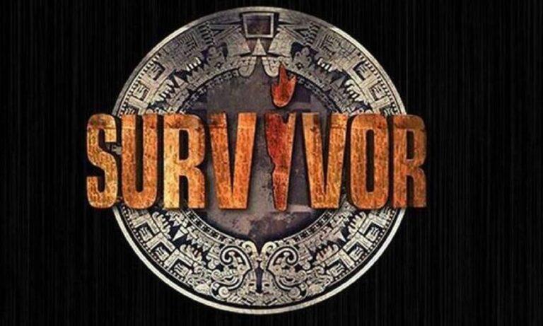 Survivor – spoiler: Πότε θα γίνει ημιτελικός και τελικός!
