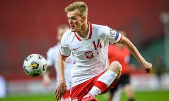 Euro 2020: «Να παίξει ο Σβιντέρσκι δίπλα στον Λεβαντόφσκι!»