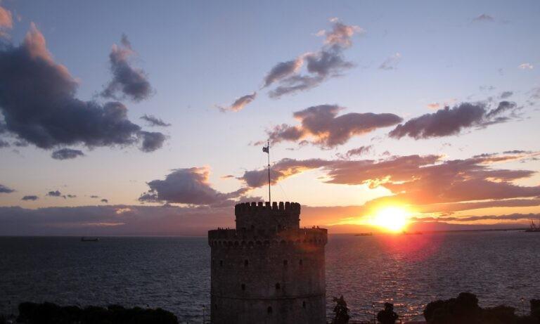 Κορονοϊός: Λίγο πριν το «πράσινο» επίπεδο το ιικό φορτίο των λυμάτων στη Θεσσαλονίκη