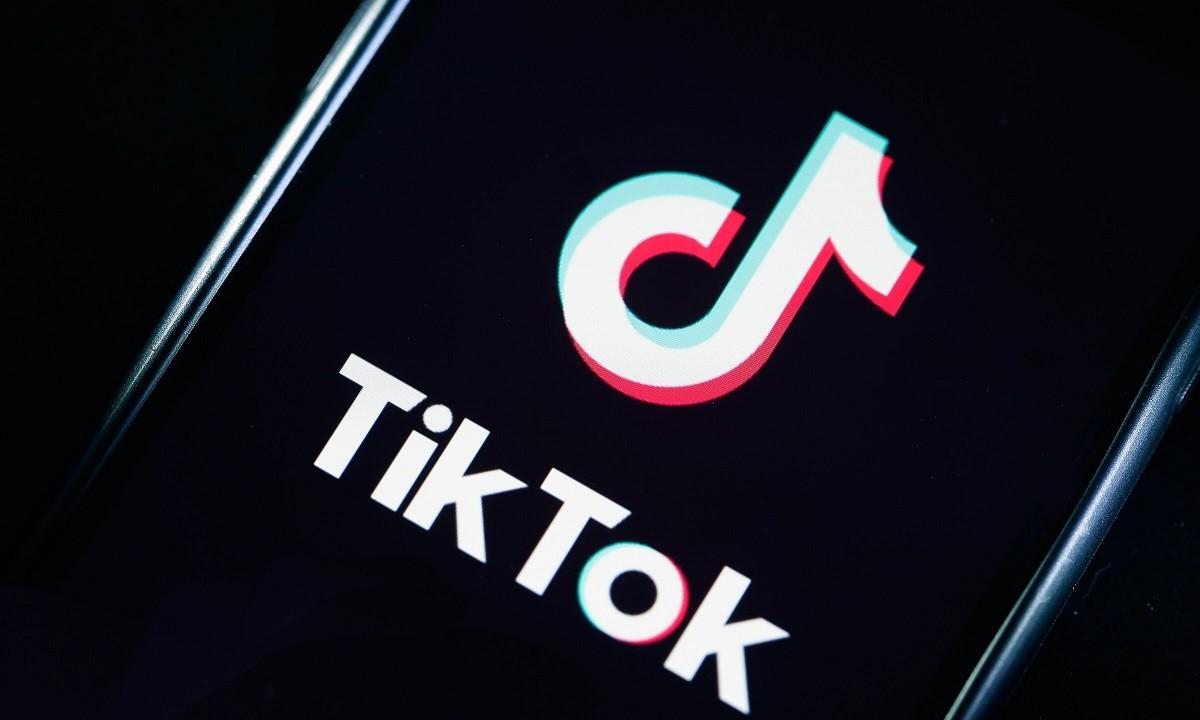 Γονείς προσοχή με αυτή τη νέα τρέλα του TikTok