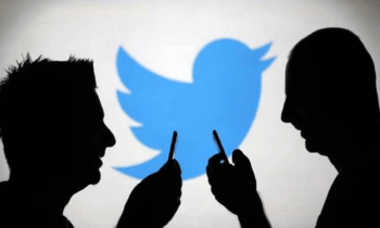 Γλέντι στο Twitter με την Ελληνική Αστυνομία: Βρήκε πλαστικά ποτηράκια και σόδες
