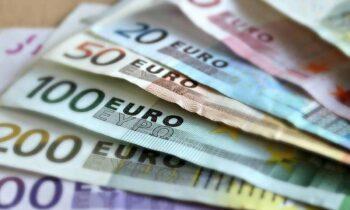 Συντάξεις: Ο κύκλος πληρωμών για τον μήνα Ιούλιο αναμένεται να ανοίξει προς το τέλος του μήνα για τους συνταξιούχους.