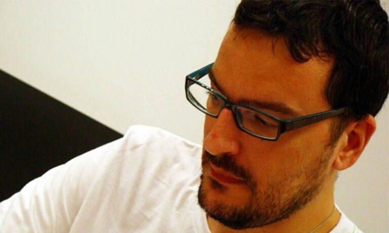 Σωκράτης Γκιόλιας: Έντεκα χρόνια μετά, αναζητείται δικαίωση