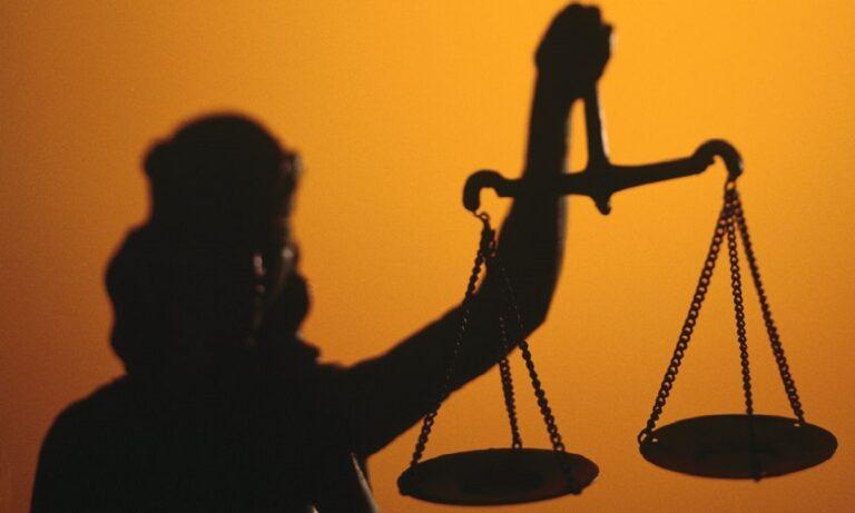 ΕΟΚ: Κλήθηκε να καταθέσει στον Εισαγγελέα η καταγγέλλουσα απόπειρα βιασμού!