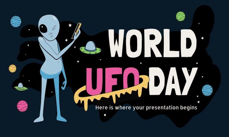 2 Ιουλίου: Παγκόσμια Ημέρα ΑΤΙΑ