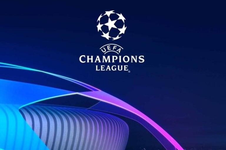 Χοσέ 21/7 Στοίχημα: Στις επάλξεις το Champions League