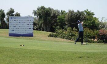 Το κορυφαίο ναυτιλιακό τουρνουά γκολφ, Greek Maritime Golf Event, βρίσκεται προ των πυλών και θα υλοποιηθεί για 7η χρονιά στις 3-5 Σεπτεμβρίου 2021,