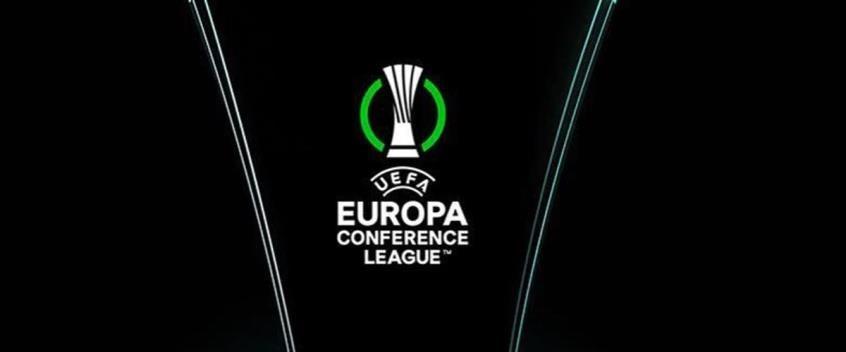 Χοσέ 15/7 Προγνωστικά: Ποντάρισμα στο Europa Conference League