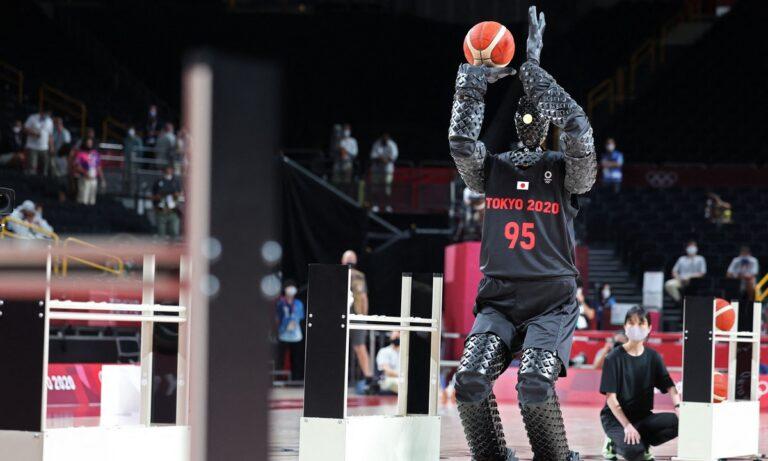 Ολυμπιακοί Αγώνες 2020: Η Εθνική Γαλλίας σόκαρε τις ΗΠΑ στο Ολυμπιακό τουρνουά μπάσκετ το βράδυ του Σαββάτου, αλλά το πραγματικό σοκ για