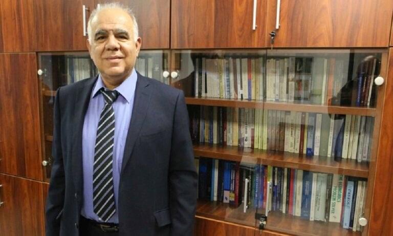 Όταν η σκέψη συναντά την προοπτική: Η πρόταση πολιτικής του Ανδρέα Θεοφάνους
