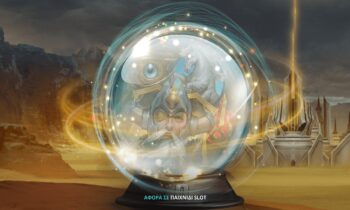Ring of Odin: Η σκανδιναβική μυθολογία στο casino της Novibet