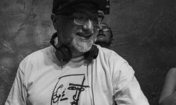 Σοκ επικρατεί στις πιάτσες της νύχτας και των κέντρων διασκέδασης, καθώς ο DJ Αντώνη Καραγκούνης σκοτώθηκε από ηλεκτροπληξία!