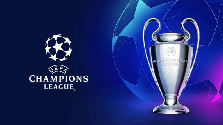 Χοσέ 27/7: Στις επάλξεις το Champions League