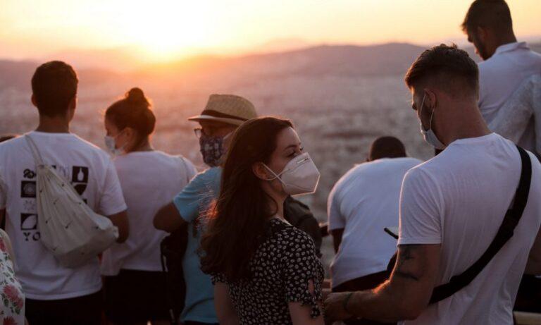 Freedom Pass: Άνοιξε η πλατφόρμα για τα 150 ευρώ στους νέους