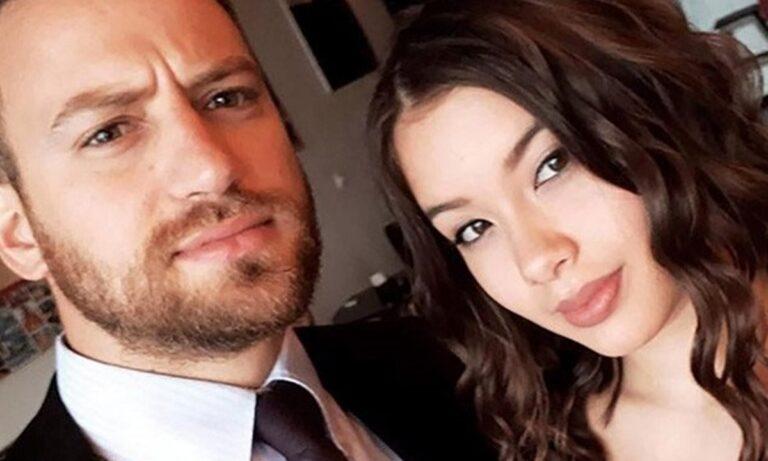 Έγκλημα στα Γλυκά Νερά: Ο πιλότος είχε σχέσεις με άλλες τρεις γυναίκες εκτός από την Καρολάιν