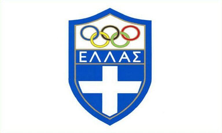 Ολυμπιακοί Αγώνες 2020: Συνοδός της ομάδας της καλλιτεχνικής θετική στον κορονοϊό