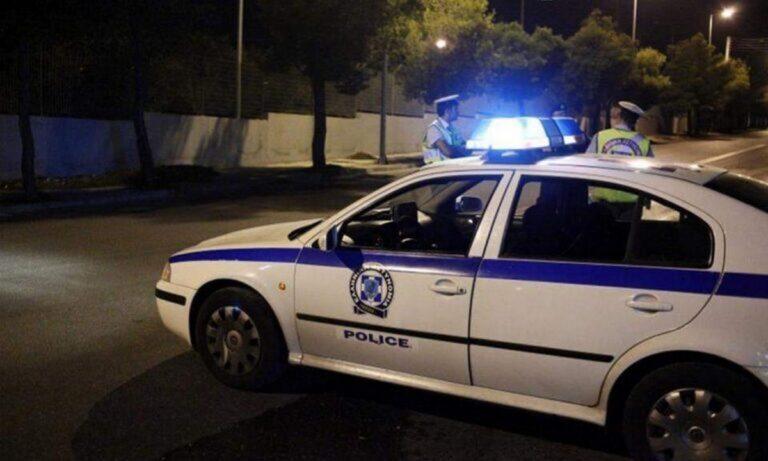 Ηλιούπολη: 19χρονη καταγγέλλει πως την κακοποιούσε ο πατέρας της και την εξέδιδε αστυνομικός