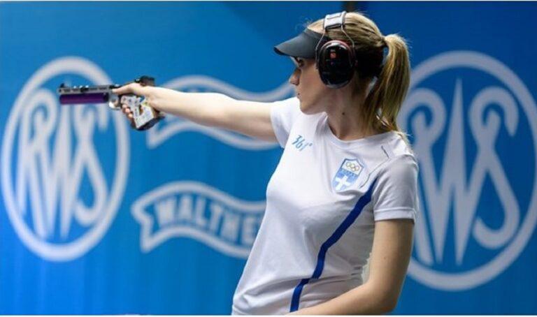 Ολυμπιακοί Αγώνες Τόκιο 2020: Οι ελληνικές συμμετοχές την Παρασκευή 30/7