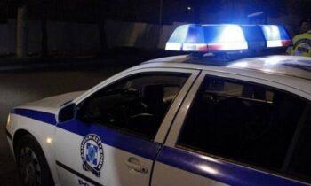 Ξυλοδαρμός 15χρονου: Τέσσερα άτομα ταυτοποιήθηκαν για τον ξυλοδαρμό ενός 15χρονου στον Εύοσμο της Θεσσαλονίκης.