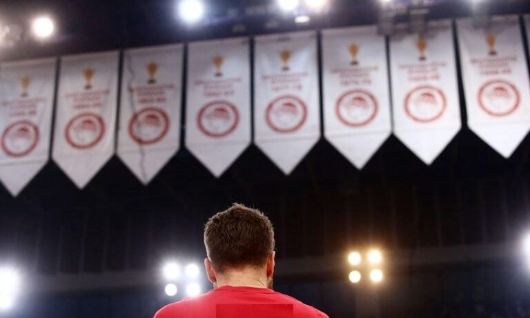 Ο Ολυμπιακός επέστρεψε στη λογική, τα υπόλοιπα είναι να ΄χαμε να λέγαμε!