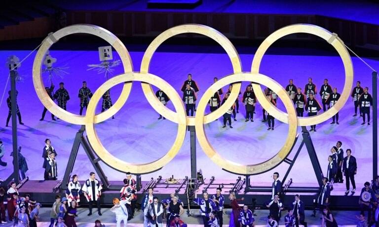 Ολυμπιακοί Αγώνες 2020: Σε ξενοδοχείο εντατικής παρακολούθησης η ομάδα καλλιτεχνικής