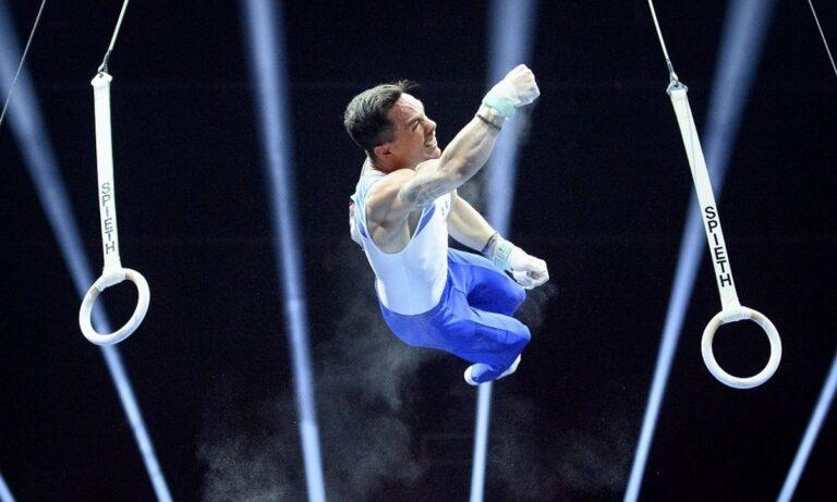 Ολυμπιακοί Αγώνες 2020 – Πετρούνιας: Η ΕΡΤ τα έριξε στους Ιάπωνες για την γκάφα της!