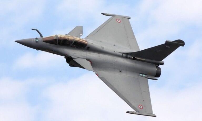 Rafale: Έρχονται τα νέα συστήματα της Thales – Θα κάνουν άτρωτους τους πιλότους