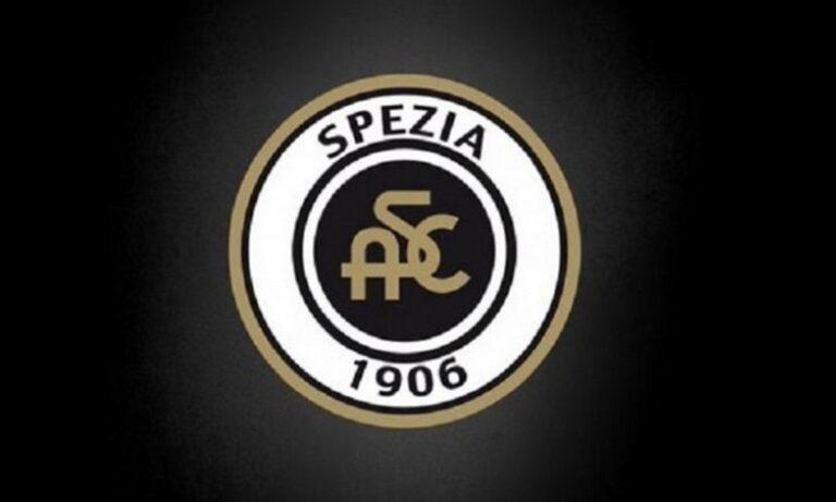 Serie A: Ο κορονοϊός έκανε άνω-κάτω την Σπέτσια