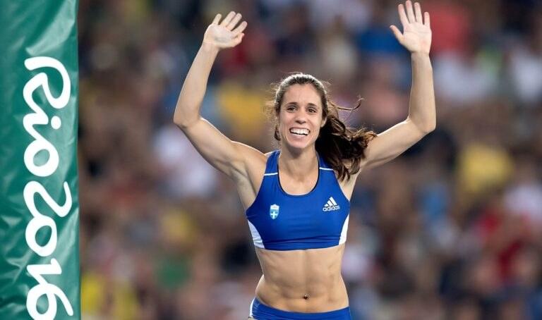Ολυμπιακοί Αγώνες 2020- Στίβος: 13 «πράγματα» που δεν γνωρίζεις!