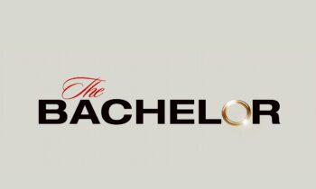 Bachelor: Από τη βίλα του... Βασιλάκου, στη Σαντορίνη για να εργαστεί ως σερβιτόρα